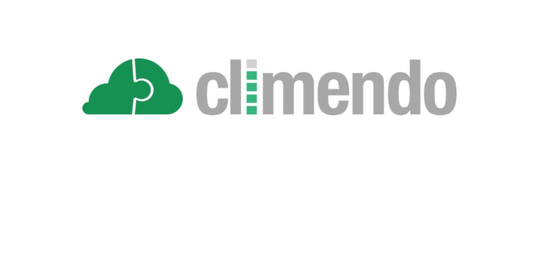Con Climendo potrete consultare tutti i principali servizi meteo contemporaneamente (foto)