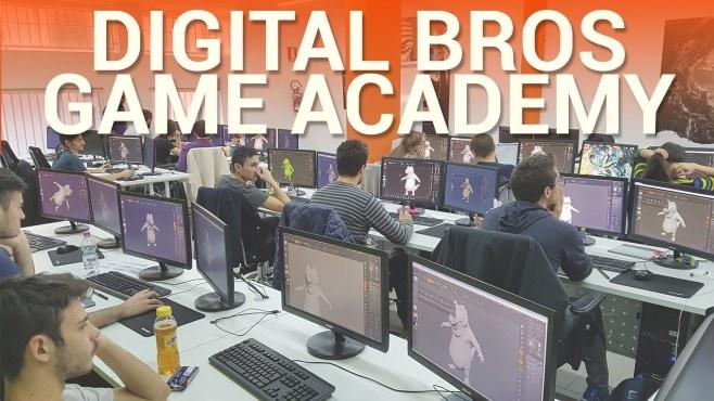 Digital-Bros-Game-Academy-Intervista