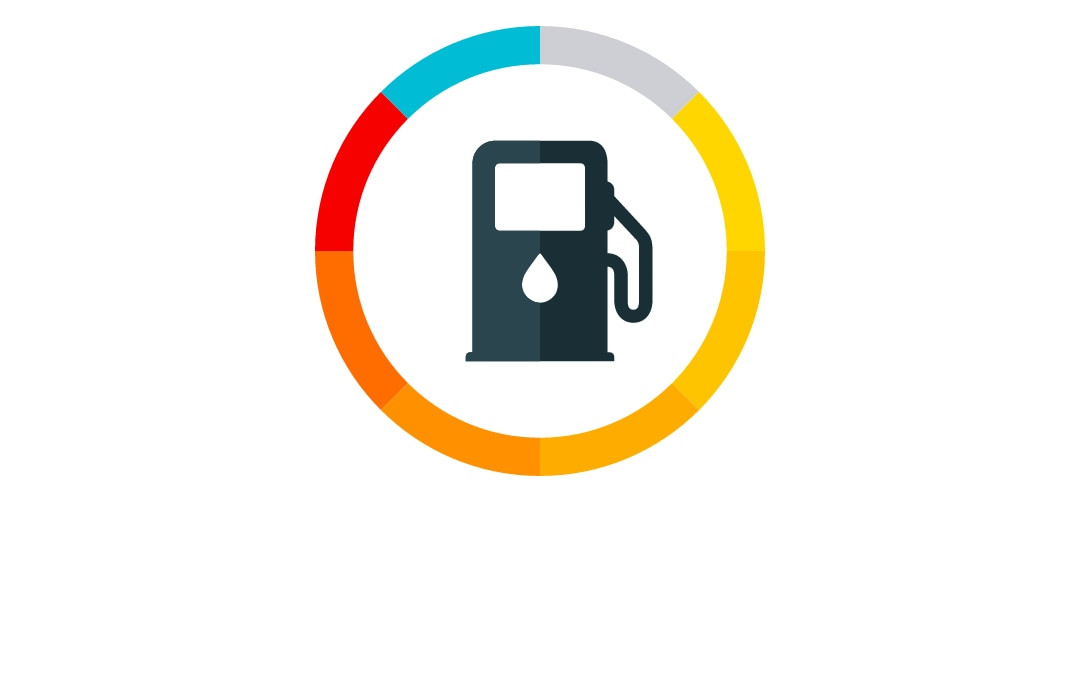 Drivvo vi aiuta a prendervi cura dell'auto e a controllarne i costi (foto)