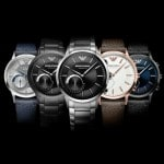 Emporio-Armani-smartwatch