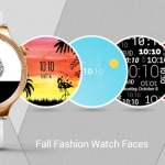 Fall Fashion Watch Faces (6)