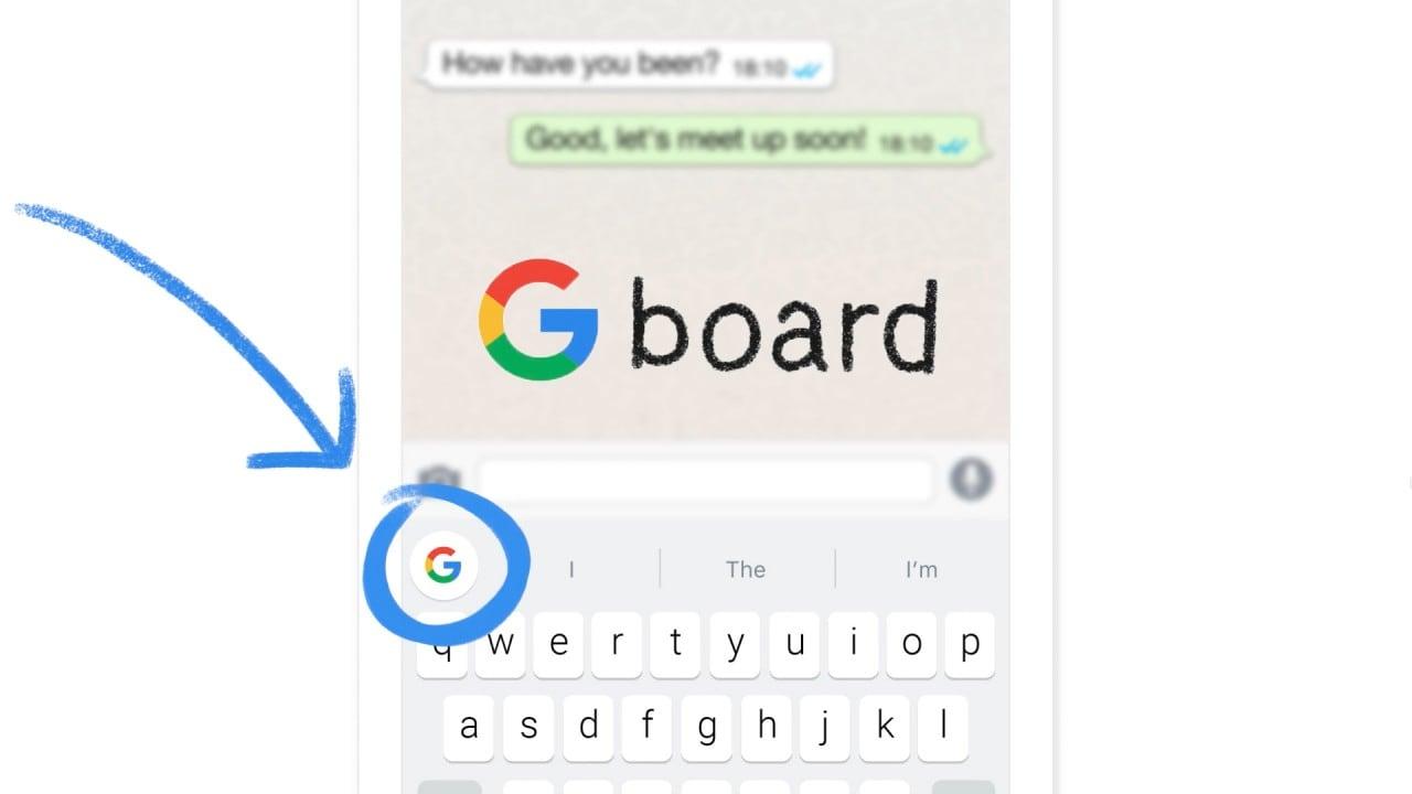 Gboard-tastiera-google