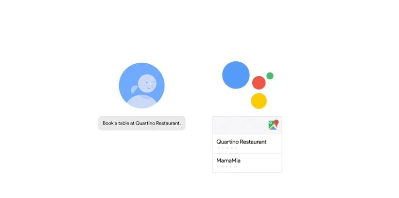 Google assistant in francia da settembre incrociate le dita anche per l 39 italia androidworld for Google assistant italia