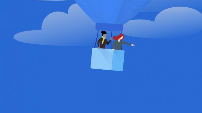 Google-Flights-1