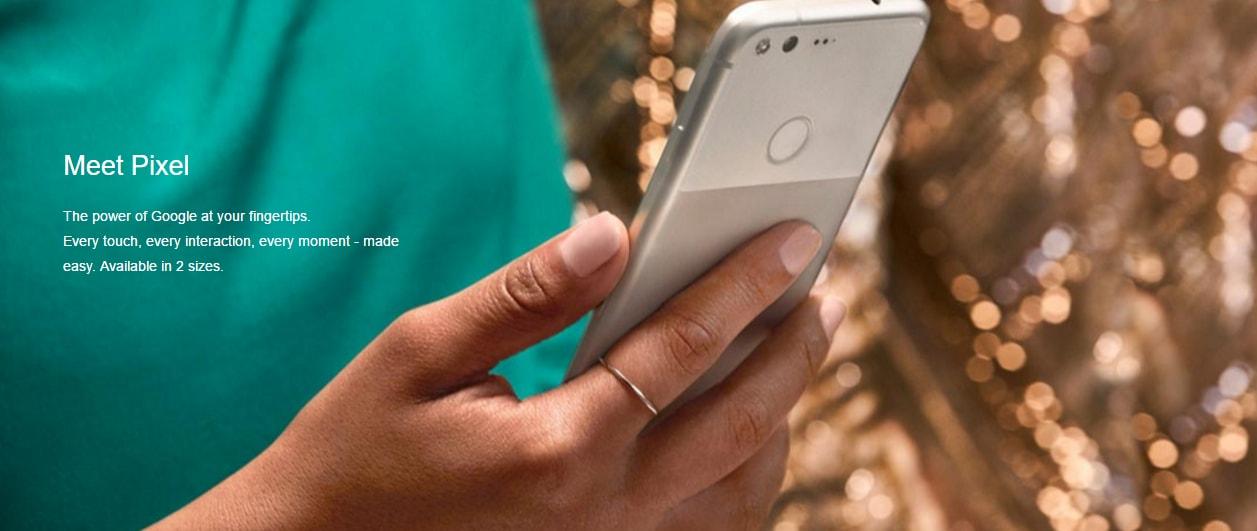 I nuovi prodotti Google non arriveranno in Italia prima del 2017 (Chromecast Ultra escluso)