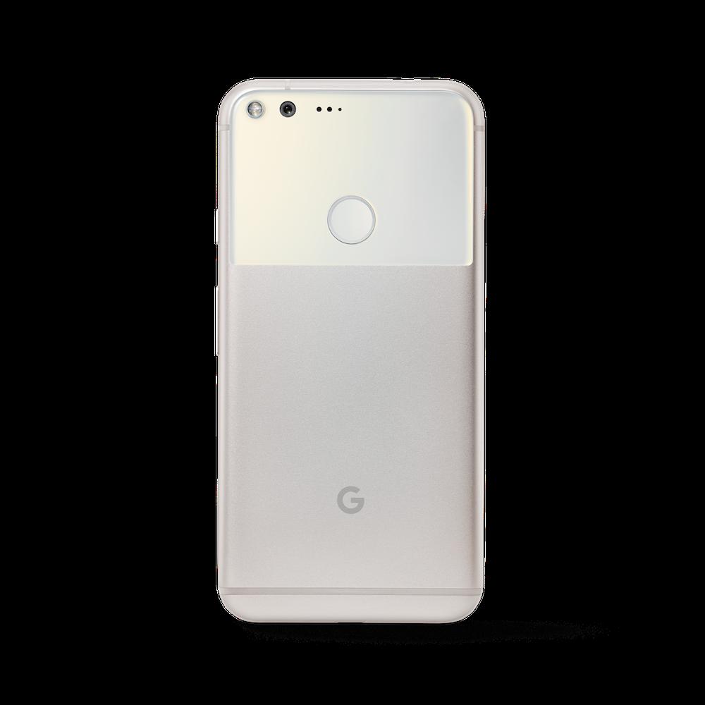 Fotocamera Google Pixel Download Apk Per Tutti I