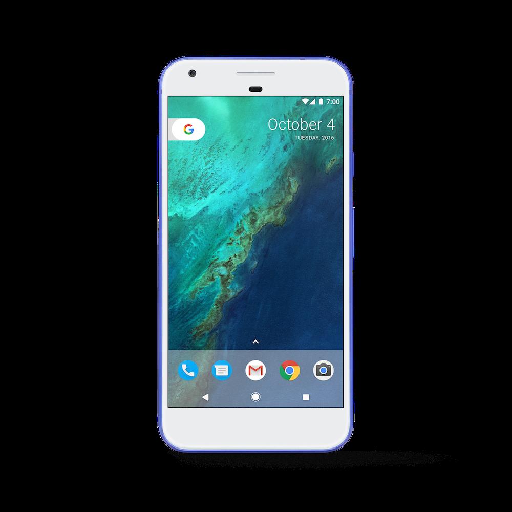 I Pixel sono davvero gli iPhone di Google: ecco perché