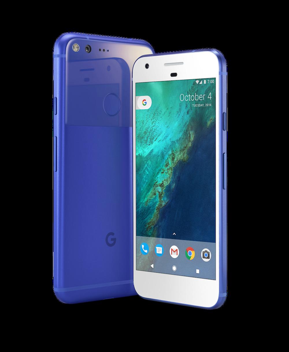 Il dialer dei Google Pixel funziona anche su alcuni smartphone con Android 6.0 (download apk)