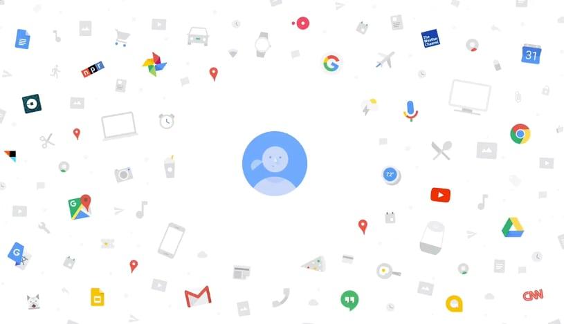 Google final 2