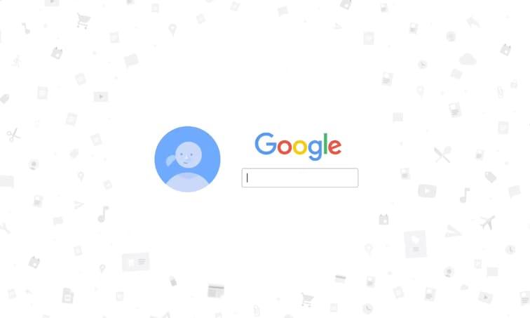 La versione 8.4 dell'app Google nasconde tanti indizi sul futuro di Assistant (foto)
