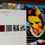 Google-style-transfer-webcam-930x523