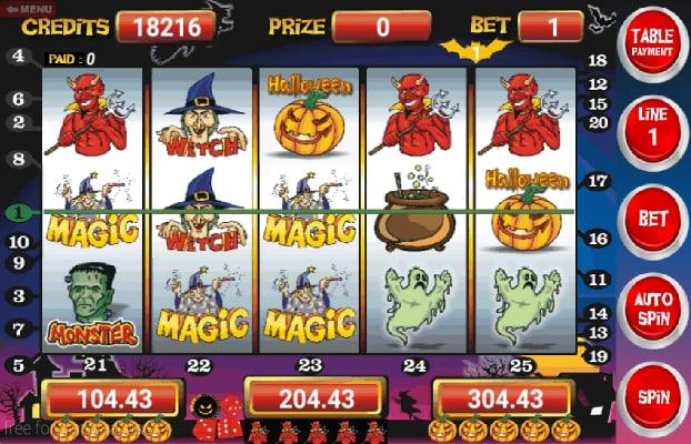 online casino games kenya