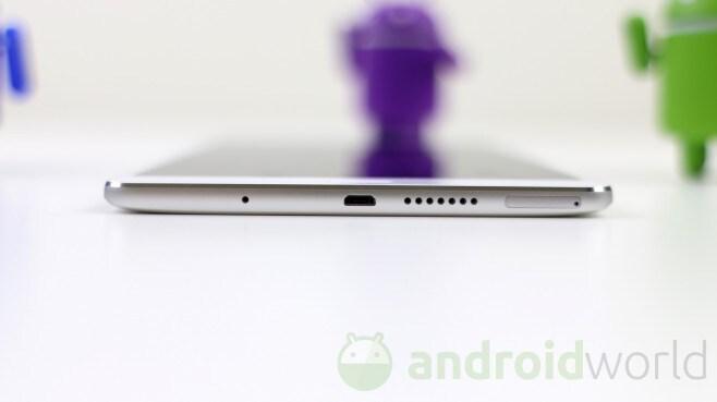 Huawei MediaPad M3 - 7