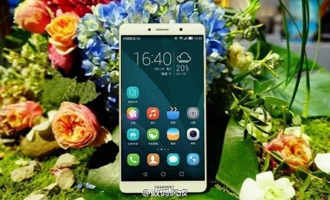 Huawei-mate-9-real