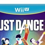 Just-Dance-2017-Disponibile