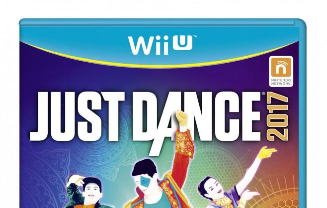 Just-Dance-2017-Disponibile