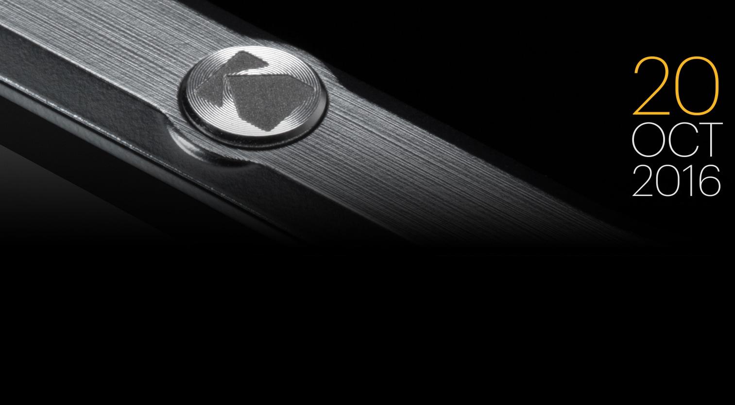 Kodak si prepara a lanciare un nuovo smartphone
