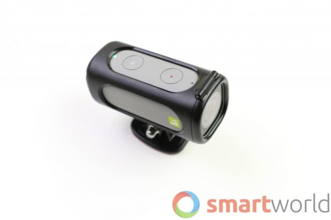 LG-Action-Cam-LTE-2-1280x853