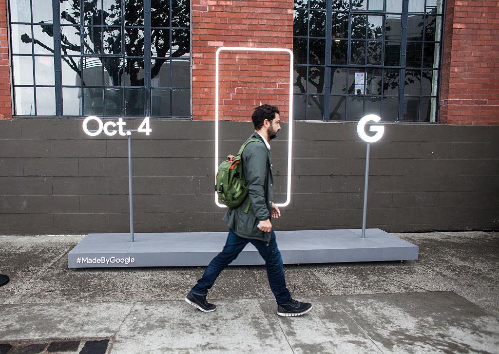 Gli aggiornamenti garantiti dei Google Pixel sono come i Nexus: solo due anni, e ciò è male!