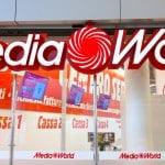 MediaWorld-final