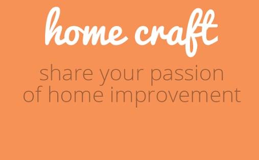 Molte idee per i lavori domestici, su Migliorie di Casa (foto)