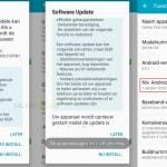 Note-4-Update-720x427