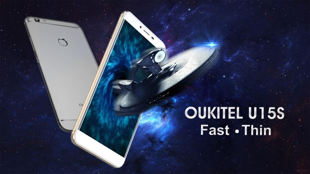 Il multi-tasking di Oukitel U15S è una forza, e questo filmato lo dimostra (video)