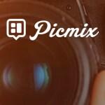 PicMix (1)