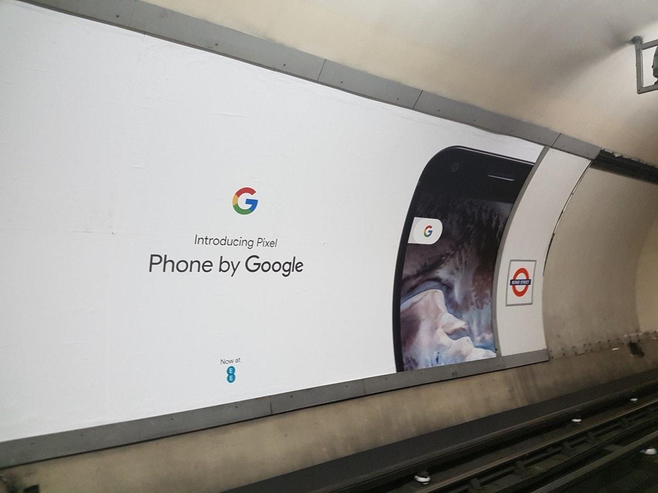 Google Pixel 2 sarà più caro del primo (che tanto costava poco!), ma tranquilli perché il 2B costerà poco!