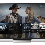 PlayStation Vue Android TV