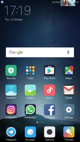 Screenshot_2016-10-13-17-19-56-629_com.miui.home