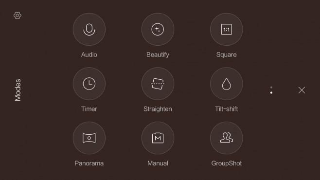Screenshot_2016-10-28-10-49-13-871_com.android.camera