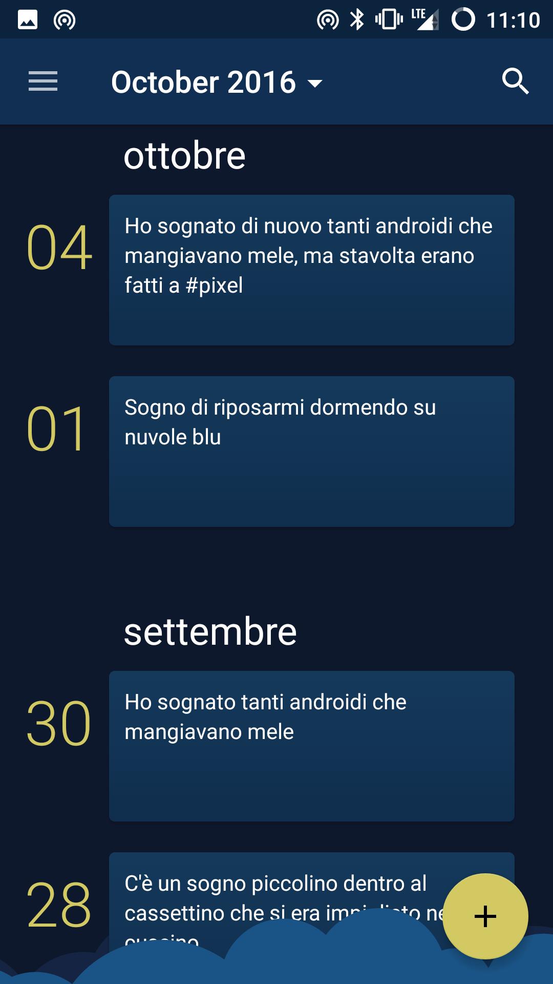 Somnio (2)