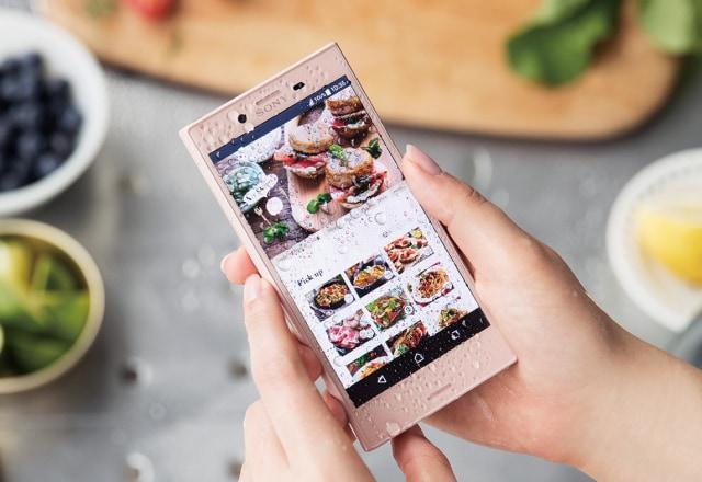 Sony non smette di aggiornare: Android Oreo arriva su Xperia X e X Compact