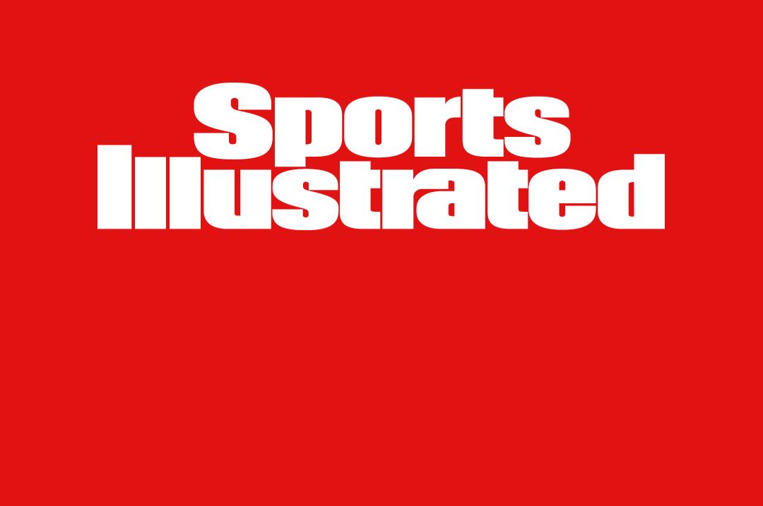 Sports Illustrated: la migliore app per gli amanti degli sport d'oltreoceano (foto)