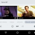 Tastiera GIF - 1