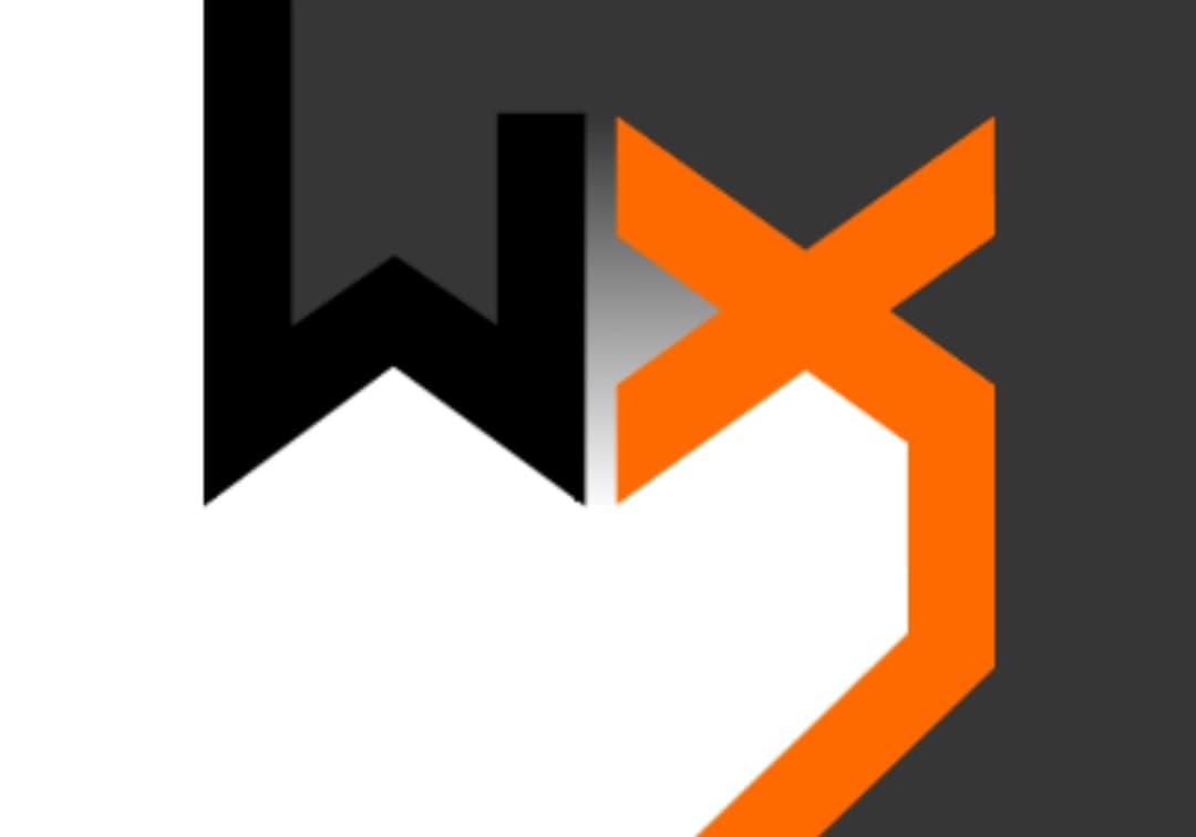 WeBoX, l'app universale per Facebook, Twitter e tutti i vostri social preferiti (foto e video)