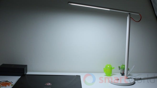 Xiaomi Led Desk Lamp - 2