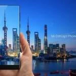 Xiaomi Mi Mix - 3