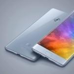 Xiaomi Mi Note 2 - 11