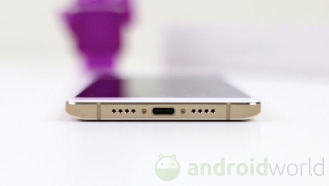 Xiaomi Mi5s Plus - 4