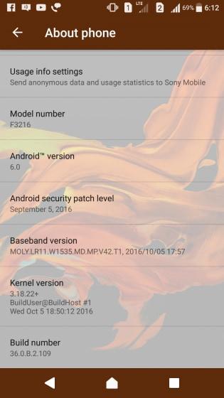Xperia-XA-Ultra-36.0.A.2.109