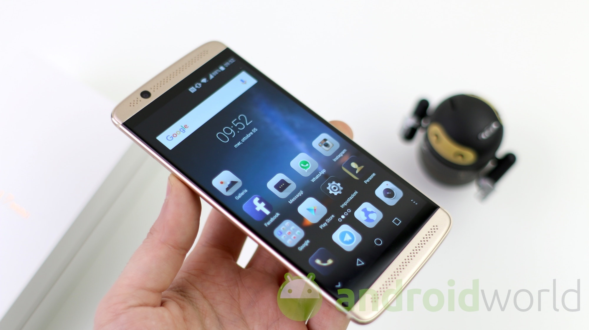 currently zte axon 7 mini forum have disappeared