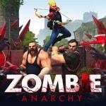 Zombie-Anarchy-Copertina