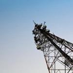 antenna-operatori-telecomunicazioni