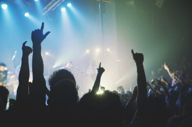 concerto-final