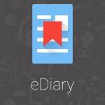 eDiary (1)