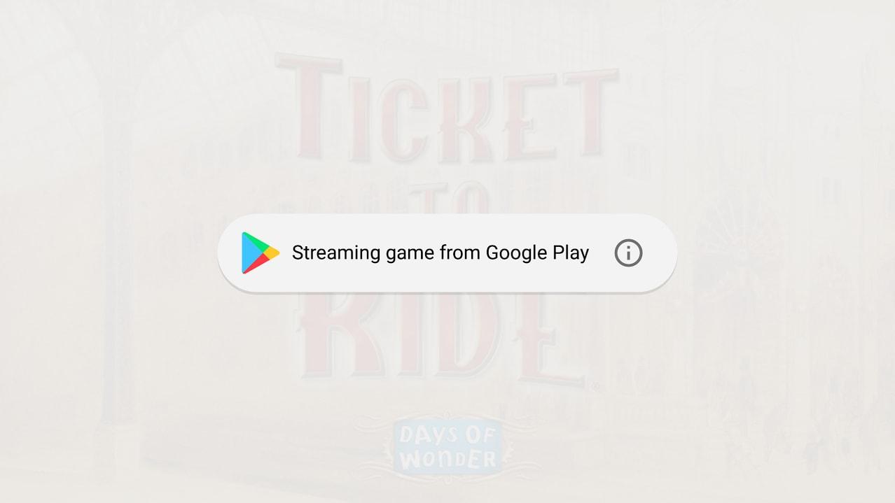 giochi in streaming – 2