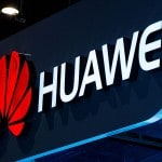 huawei-logo-final-getty