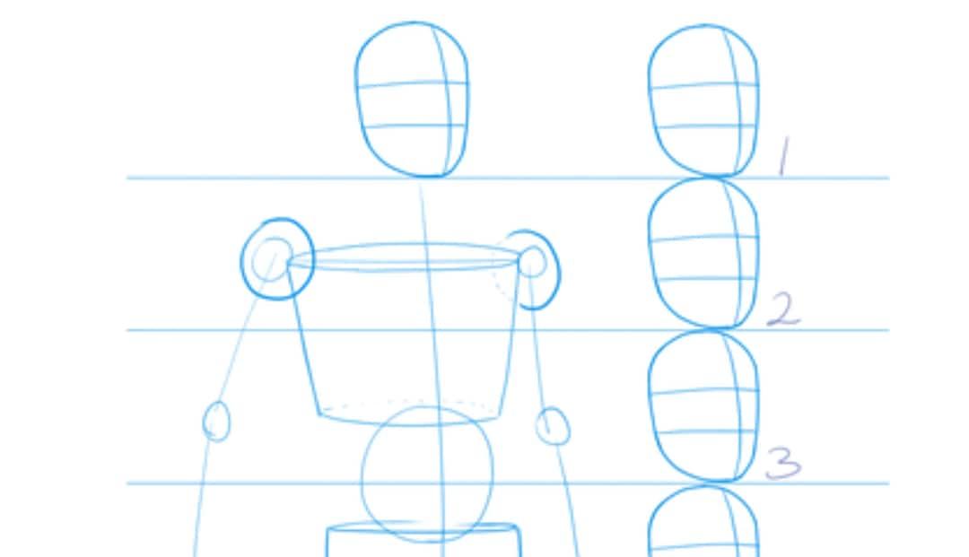 App per imparare a disegnare learn how to draw androidworld for App per disegnare casa